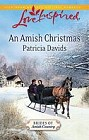 Amish Christmas, An