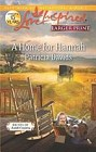 Home for Hannah, A  (large print)