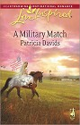 Military Match, A