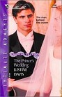 Prince's Wedding, The
