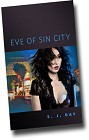 Eve of Sin City (free read)