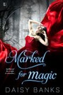 Marked for Magic (ebook)