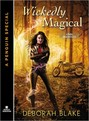 Wickedly Magical (ebook)