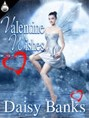 Valentine Wishes (ebook)