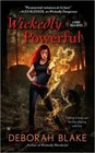 Wickedly Powerful