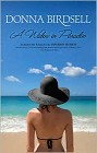 Widow in Paradise, A