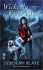 Wickedly Ever After (ebook)