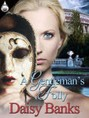 Gentleman's Folly, A (ebook)