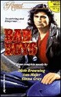 Bad Boys (Anthology)