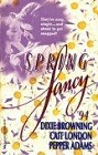 Spring Fancy '94 (Anthology)