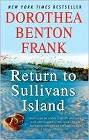 Return to Sullivans Island (paperback)