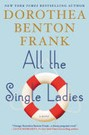 All the Single Ladies (hardcover)