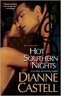Hot Southern Nights