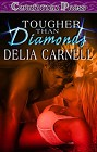 Tougher Than Diamonds (ebook)