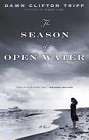 Season of Open Water