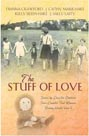 Stuff Of Love, The (Anthology)