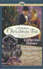 Victorian Christmas Tea, A (Anthology)