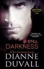 In Still Darkness (ebook)