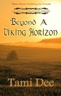 Beyond a Viking Horizon