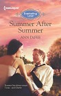 Summer After Summer  (reissue)