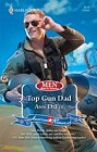 Top Gun Dad
