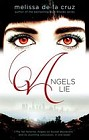 Angel's Lie