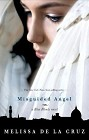 Misguided Angel  (Hardcover)