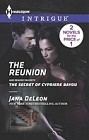 Reunion, The: The Secret of Cypriere Bayou