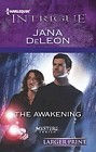 Awakening, The  (large print)