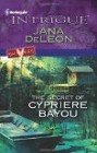 Secret of Cypriere Bayou, The