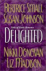 Delighted (Anthology)