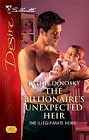 Billionaire's Unexpected Heir, The