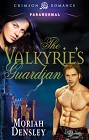 Valkyrie's Guardian, The