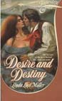 Desire and Destiny