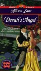 Devall's Angel