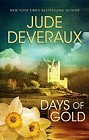 Days of Gold (Hardcover)