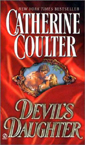 Devil's Daughter (reissue)