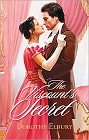 Viscount's Secret, The