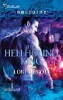 Hellhound King, The