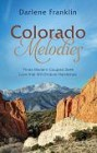 Colorado Melodies (anthology)