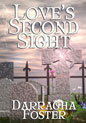 Love's Second Sight (ebook)