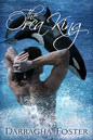 Orca King, The (ebook)