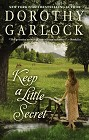 Keep a Little Secret (hardcover)