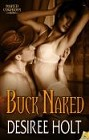 Buck Naked (ebook)