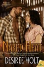 Naked Heat (ebook)