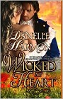 Wicked at Heart  (ebook)