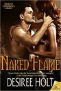 Naked Flame (ebook)