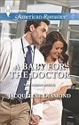 Baby For the Doctor, A
