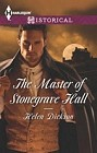 Master of Stonegrave Hall, The