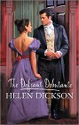 Defiant Debutante, The